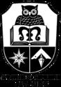 Marburger Abendschulen