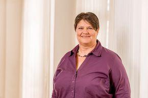 Susanne Schmitt-Neubert